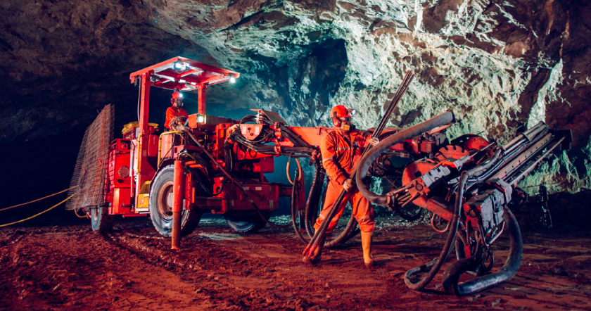 Aura Minerals gold production set to double by 2024