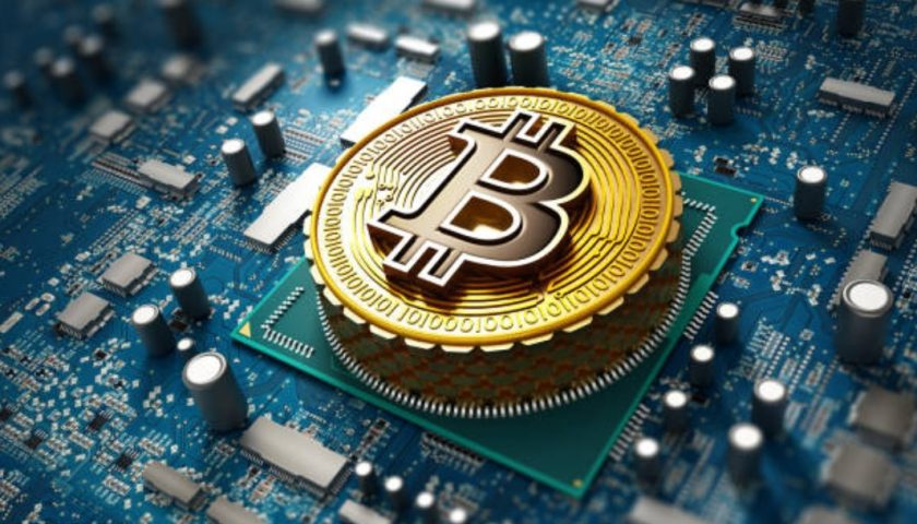 Bitcoin declared 'dead' 3x less in 2020 compared to 2019, least times in 7 years