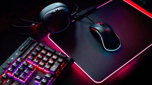 Wondr Gaming to acquire JoyBox Media