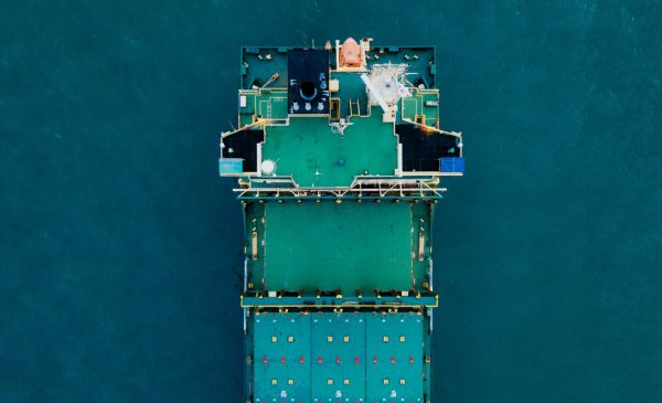 Dartmouth companies develop advanced ocean monitoring technologies