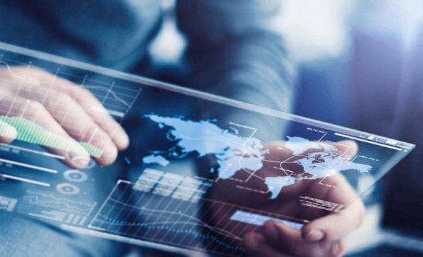 The SolarWinds hack and how Leonovus helps enterprises protect their data from similar cyber-attacks in the future – a whitepaper