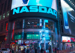 Field Trip obtains conditional approval to list on NASDAQ, symbol 'FTRP'