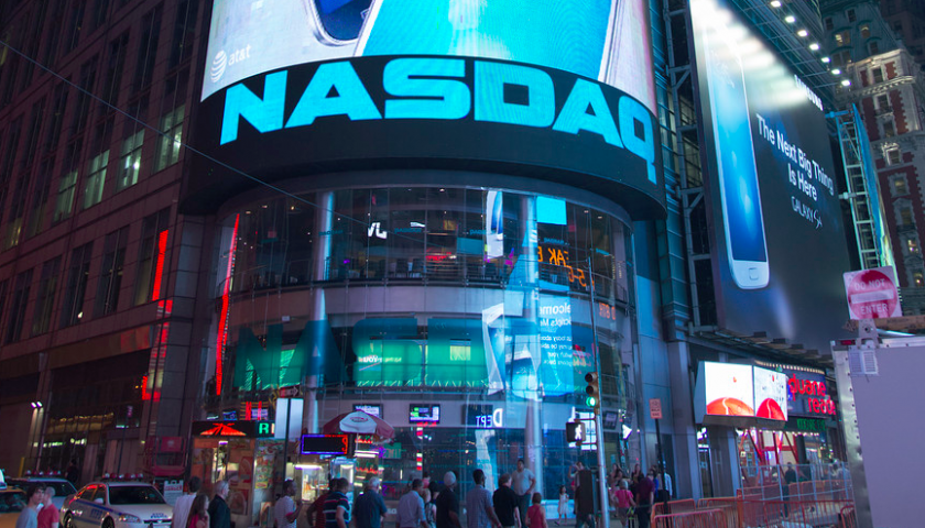 Bragg Gaming announces intent to list on the Nasdaq
