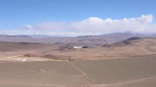 Alpha Lithium accelerates drilling program at Tolillar lithium project in Argentina