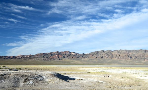 "American Lithium named to TSX Venture Exchange ""Venture 50"""