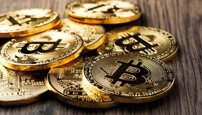 Purpose Investments cleared to launch first Bitcoin ETF in the world