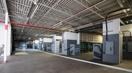 Bitfarms announces CAD$40.0 million private placement with U.S. institutional investors