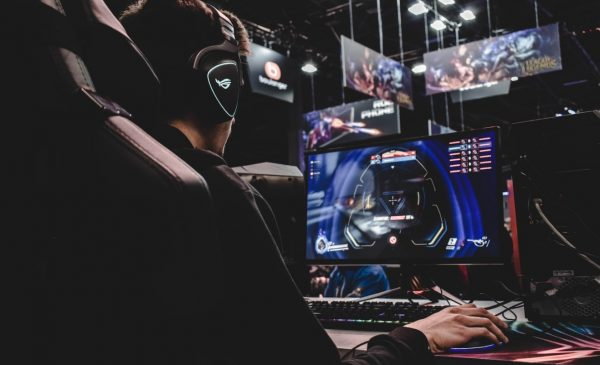 GameSquare Esports announces closing of $7 Million private placement