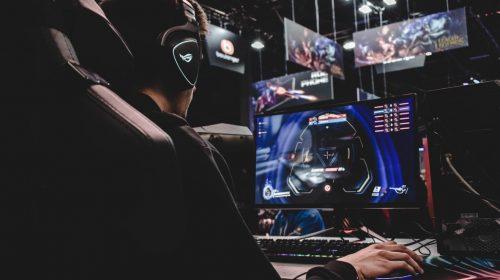 Jordan Belfort, the Wolf of Wall Street, joins GameSquare Esports' advisory board