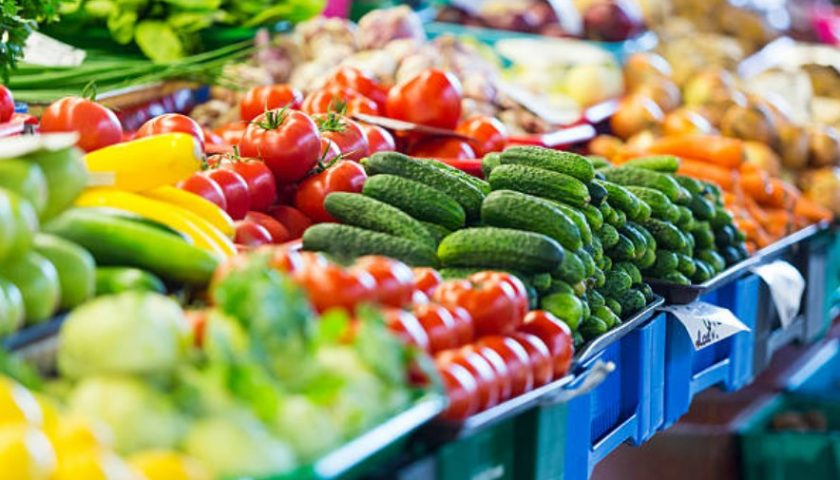 Canada's food security depends on significant policy shifts