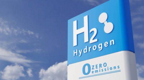 VPN Technologies eyeing rapidly evolving hydrogen industry