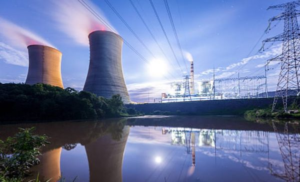 Canadian Nuclear Laboratories and Korea Hydro & Nuclear Power to cooperate on spent fuel research