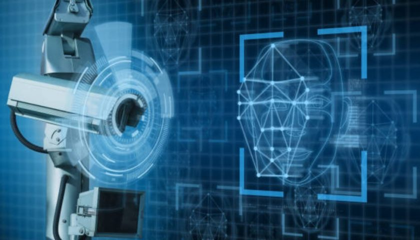 Facial recognition market size to reach USD 13.87 Billion in 2028, says Emergen Research
