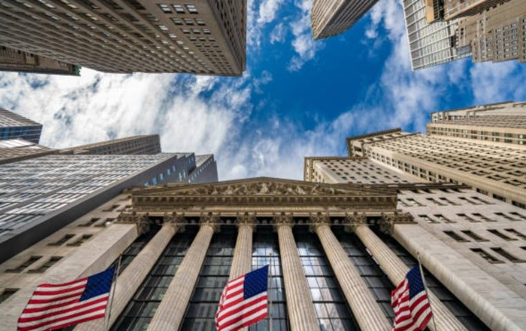 Nouveau Monde will begin trading on the NYSE on Monday, May 24, 2021