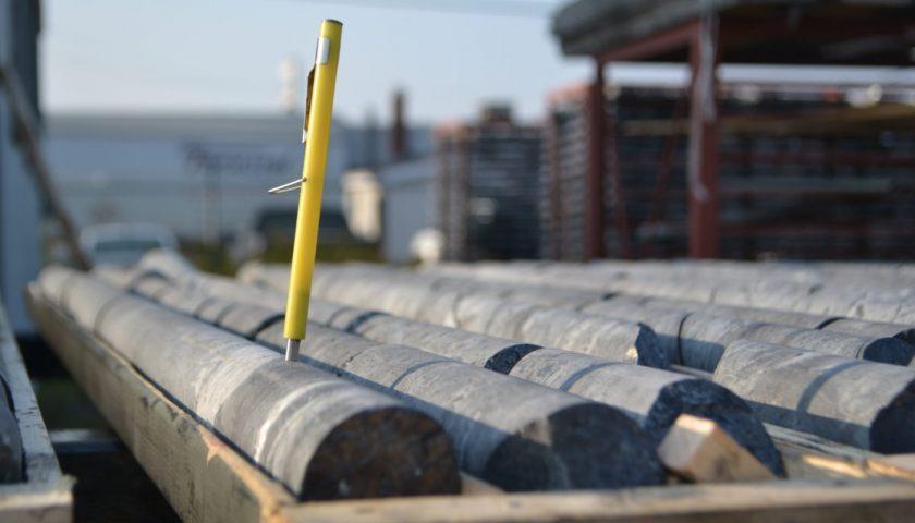 Glencore in deal to support Vanadium One's Quebec mine