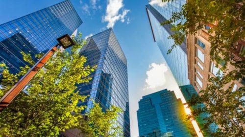 Energy industry embraces digital technology
