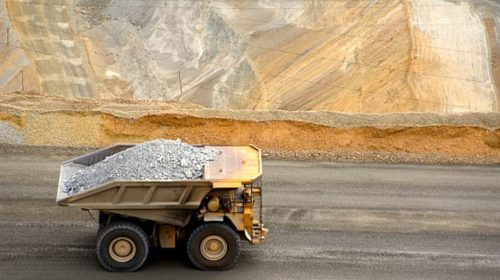 Copper production from top 10 companies to increase by up to 3.8% in 2021