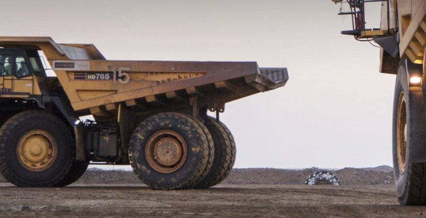 Kinross Gold undervalued, says Green Tower Investments