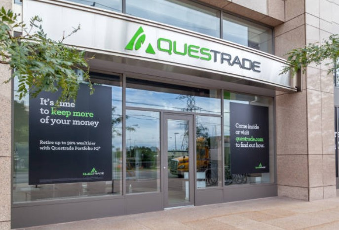Questrade named one of Canada's best managed companies for tenth consecutive year