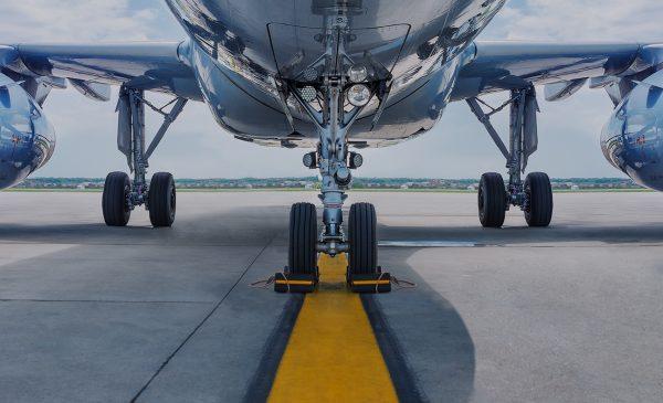 Harvest Travel & Leisure Index ETF ascends through $200 million in Assets Under Management