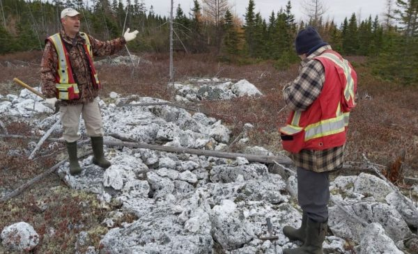 Sprott takes 24% stake in TRU Precious Metals, shares rally