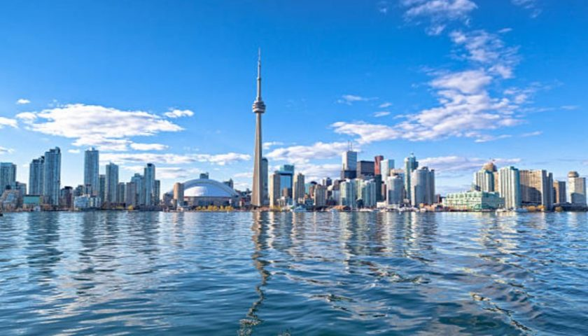 Strong condo demand continued in Q2 2021
