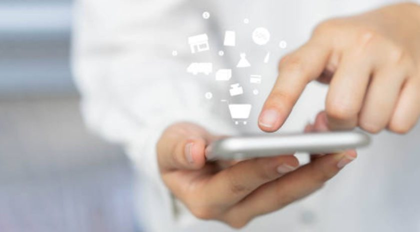 Browze raises $12.5M to revolutionize cross border E-Commerce