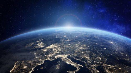 Kepler Communications raises oversubscribed $60M Series B for satellite communications network