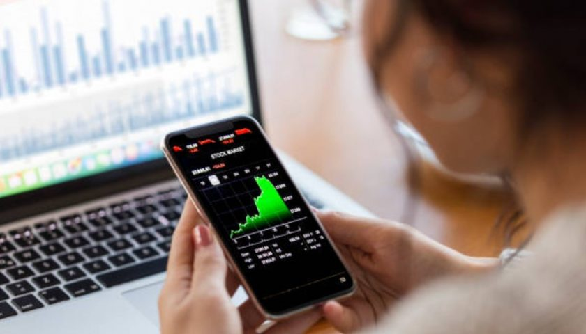 Questrade introduces Instant Deposit to allow investors to fund trade accounts in seconds