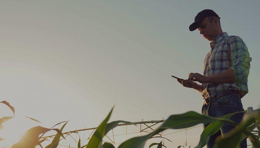 TrendiTech raises 2.25M in seed funding for new biotrim technology