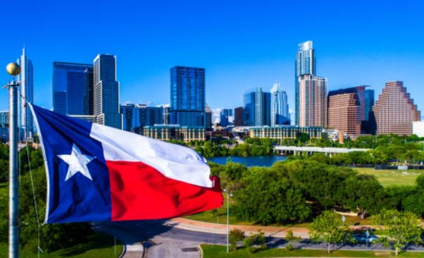 Tesla, Brookfield and Dacra announce large-scale sustainable neighborhood in Austin, Texas