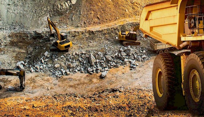 Fortuna and Roxgold to create a global intermediate gold and silver producer