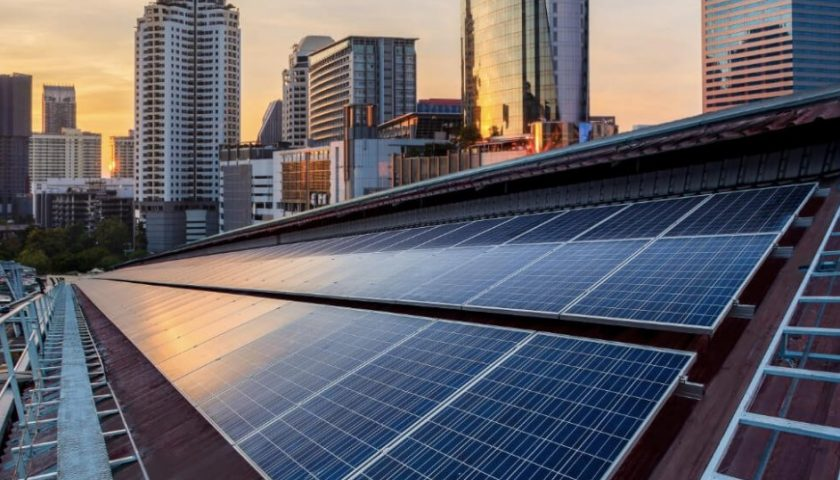 Stardust Solar first company to become authorized SunPower dealer in Canada