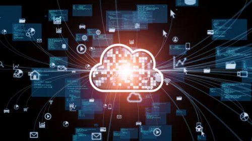 Rackspace Technology wins 2020 Google Cloud Breakthrough North America Partner of the Year Award