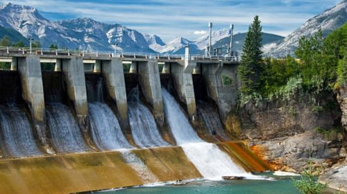 The thorny decision to remove hydro dams