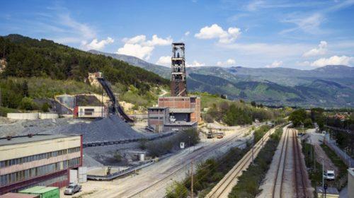 Dundee Precious Metals acquires INV Metals