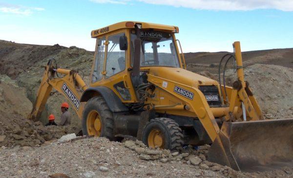 Fredonia Mining to begin trading on TSXV, symbol 'FRED'