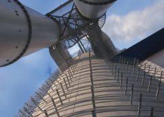 CHAR announces California green hydrogen project