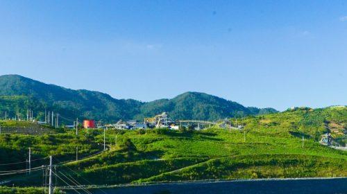 OceanaGold to restart mine in Philippines