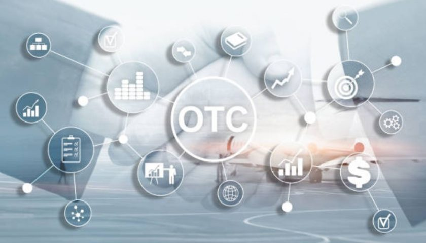 VPN Technologies adds OTCQB listing and DTC Eligibility
