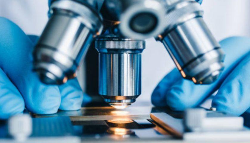 Awakn initiates program to develop ketamine-assisted therapies