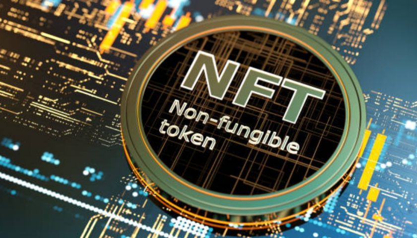 VirgoCX crypto trading platform to launch NFT brokerage service in Canada
