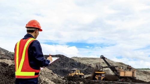 Gold Resource to acquire Aquila for $30.9 million