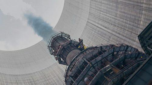 enCore Energy and Azarga Uranium merging
