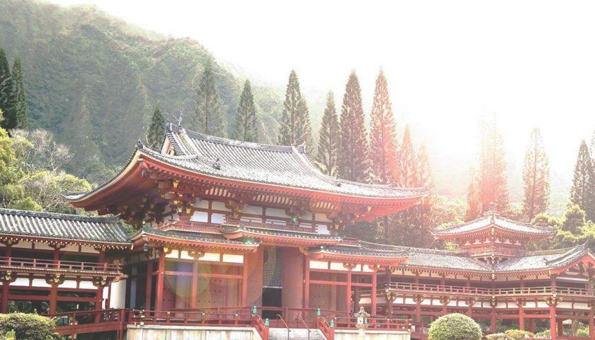 Japan Gold drills high-grade gold at Ikutahara, Japan