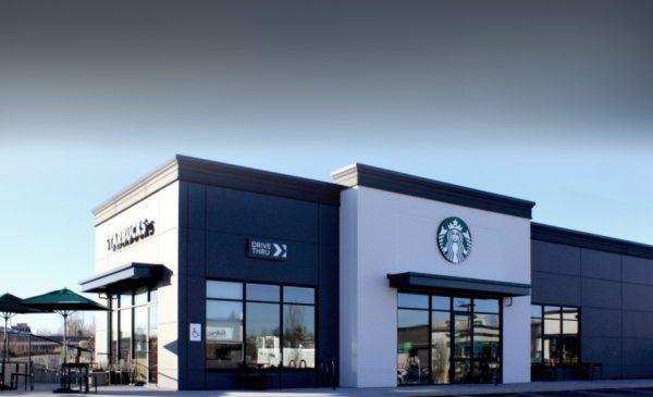Nexii becomes fastest Canadian company to reach unicorn status