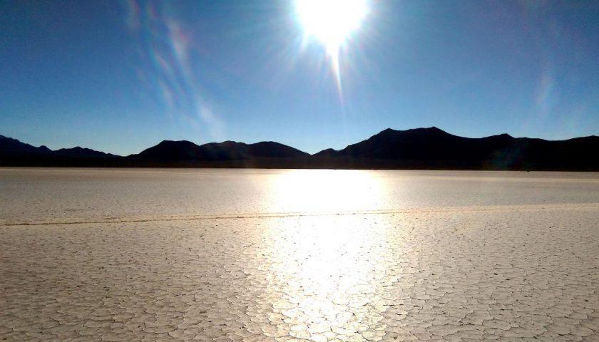 Iconic Minerals releases positive Bonnie Claire lithium PEA, Nevada