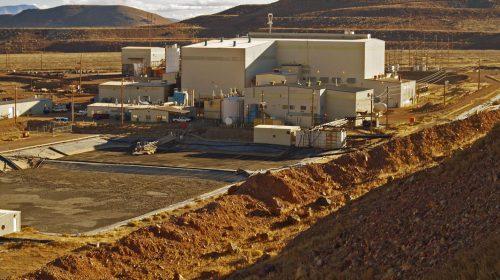 i-80 Gold closes Lone Tree, Buffalo Mountain acquisitions, Nevada