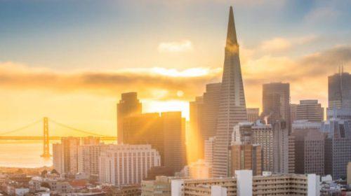 Morphio accepted into Canada's top accelerator in Silicon Valley