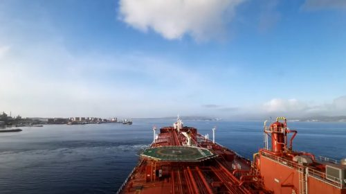 Stonepeak to acquire Teekay LNG in a $6.2B transaction